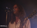 rival-schools-koeln-live-music-hall-13112013_02