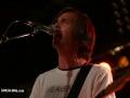 rival-schools-koeln-live-music-hall-13112013_04