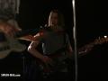 rival-schools-koeln-live-music-hall-13112013_05