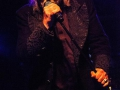 Joachim-Witt-live-Bochum-Matrix-17_05_2014_01