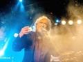 Joachim-Witt-live-Bochum-Matrix-17_05_2014_06