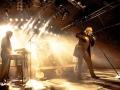 Joachim-Witt-live-Bochum-Matrix-17_05_2014_15
