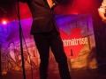 Leichtmatrose-live-Bochum-Matrix-17_05_2014_01