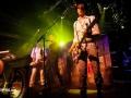 Leichtmatrose-live-Bochum-Matrix-17_05_2014_02