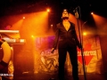 Leichtmatrose-live-Bochum-Matrix-17_05_2014_03