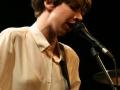 britta_persson_live_duesseldorf_2011_04