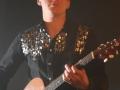 johnossi_live_duesseldorf_2011_02