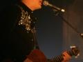 johnossi_live_duesseldorf_2011_03