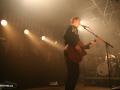 johnossi_live_duesseldorf_2011_11