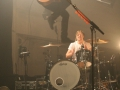 johnossi_live_duesseldorf_2011_13