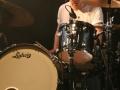 johnossi_live_duesseldorf_2011_16