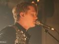 johnossi_live_duesseldorf_2011_20