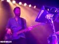 Haller-Live-Music-Hall-Koeln-live-08-11-2015_05