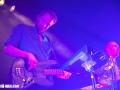 Haller-Live-Music-Hall-Koeln-live-08-11-2015_06