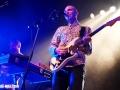 Haller-Live-Music-Hall-Koeln-live-08-11-2015_09