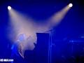 Joris-Live-Music-Hall-Koeln-live-08-11-2015_01