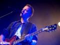Joris-Live-Music-Hall-Koeln-live-08-11-2015_04