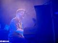 Joris-Live-Music-Hall-Koeln-live-08-11-2015_05