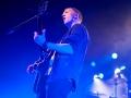 Joris-Live-Music-Hall-Koeln-live-08-11-2015_06