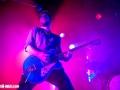 Joris-Live-Music-Hall-Koeln-live-08-11-2015_08