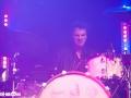 Joris-Live-Music-Hall-Koeln-live-08-11-2015_10