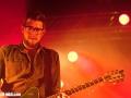 Joris-Live-Music-Hall-Koeln-live-08-11-2015_11
