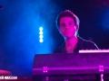 Joris-Live-Music-Hall-Koeln-live-08-11-2015_12