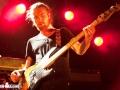 Joris-Live-Music-Hall-Koeln-live-08-11-2015_13