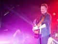 Joris-Live-Music-Hall-Koeln-live-08-11-2015_23