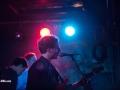 justin-nozuka-live-koeln-11042014_06