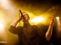 Karnivool-live-Dortmund-FZW-15032015-02.jpg