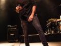 Karnivool-live-Dortmund-FZW-15032015-04.jpg