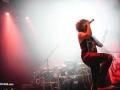 Monuments-live-Dortmund-FZW-15032015-09.jpg