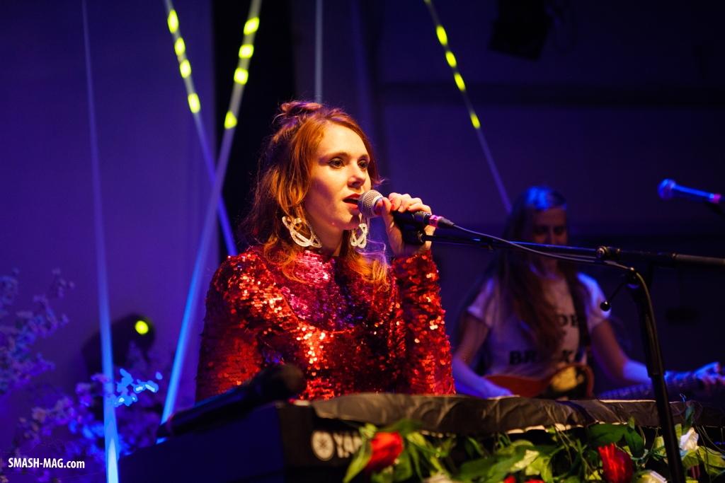 Kate-Nash-live-Duesseldorf-zakk-17-08-2017-02