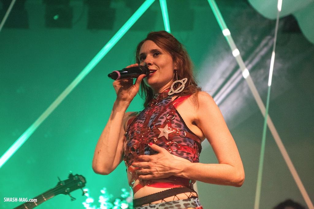 Kate-Nash-live-Duesseldorf-zakk-17-08-2017-15