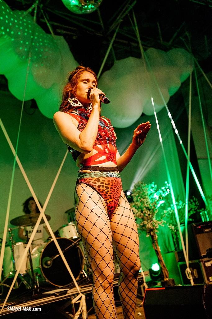 Kate-Nash-live-Duesseldorf-zakk-17-08-2017-16