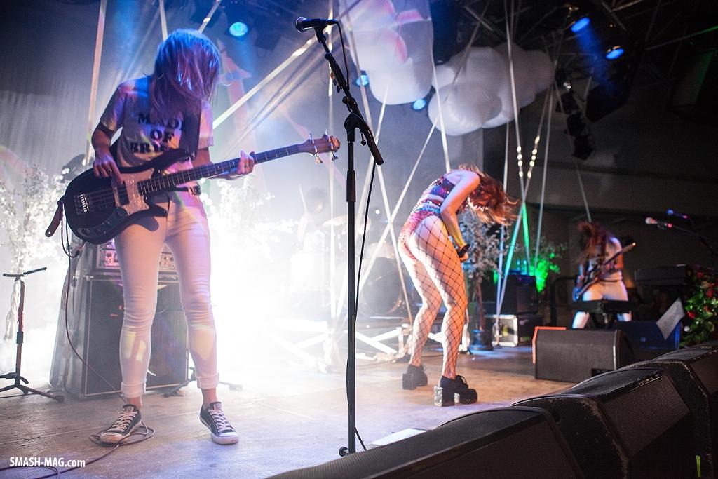 Kate-Nash-live-Duesseldorf-zakk-17-08-2017-18