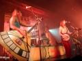 Katzenjammer-Hamburg-Grosse-Freiheit36-live-09032015-02.JPG