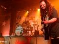 Katzenjammer-Hamburg-Grosse-Freiheit36-live-09032015-07.JPG