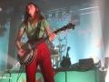 Katzenjammer-Hamburg-Grosse-Freiheit36-live-09032015-11.JPG