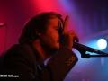 kid-kopphausen-kulturkirche-koeln-live-2012-09-14-12