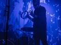 20150303-kodaline-gloria-theater-koeln-kirsten-otto-06