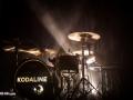 20150303-kodaline-gloria-theater-koeln-kirsten-otto-26