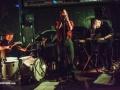 Komplikations-Panic-Room-Essen-16052014-01