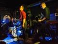 Komplikations-Panic-Room-Essen-16052014-02