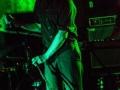 Komplikations-Panic-Room-Essen-16052014-04