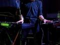 Komplikations-Panic-Room-Essen-16052014-10