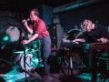 Komplikations-Panic-Room-Essen-16052014-12