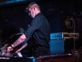 Komplikations-Panic-Room-Essen-16052014-13