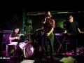 Komplikations-Panic-Room-Essen-16052014-15